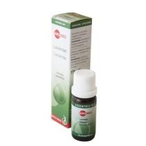 Lavendel æterisk olie - 10 ml