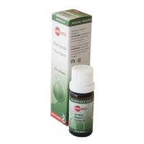 ätherisches Mandarinenöl - 10 ml