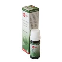 pebermynte æterisk olie - 10 ml