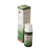 rozemarijn essentiële olie - 10ml