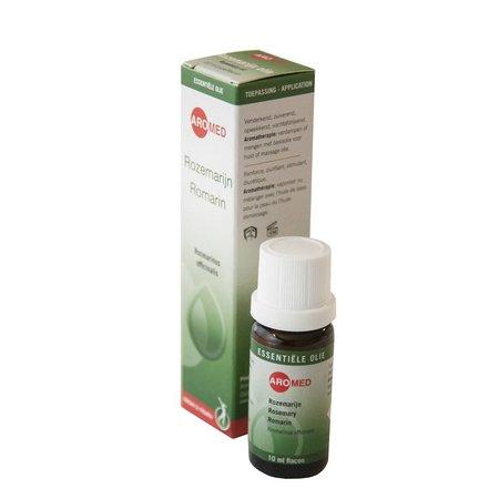 Aromed ätherisches Rosmarinöl - 10 ml