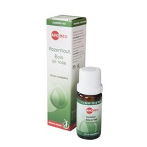 palisander æterisk olie - 10 ml