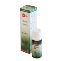 ätherisches Salbeiöl - 10 ml