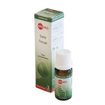 Salie essentiële olie 10 ml