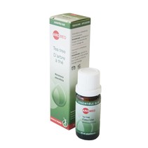 ätherisches Teebaumöl - 10 ml