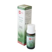 tea tree æterisk olie - 10 ml