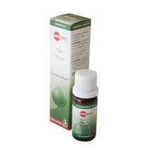 Timian æterisk olie - 10 ml
