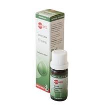 Wierook essentiële olie 10 ml