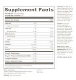 Puori PR3 Bio-Travel protein 950 Gramm