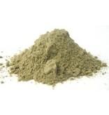 Nutrikraft Nutrikraft Kelp pulver - 125 gram