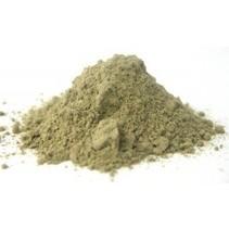 Nutrikraft Kelp pulver - 125 gram