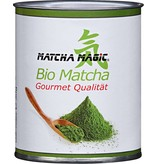 Matcha Magic Bio Matcha poeder -30g