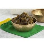 Alassala Marokkaanse Zwarte zeep Eucalyptus - 200 ml