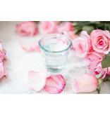 Alassala Marokkaanse rozenwater Tonic -125 ml
