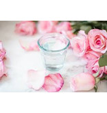 Alassala Marokkanisches Rosenwasser - 125 ml