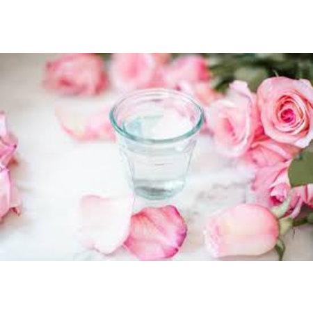 Alassala Moroccan rosewater Tonic -125 ml