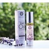 Alassala Argan olie Lavender 15 ml