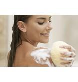 Alassala Intensiv fugtgivende shower gel med lavendel og 250 ml