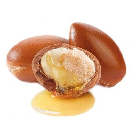 Alassala Arganöl Sweet Orange 50ml