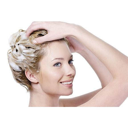 Alassala Haarspülung mit Arganöl - 300ml