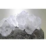 Alassala aluinsteen natuurlijke deodorant - 120g