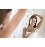 Alassala alun sten naturlige deodorant 200g