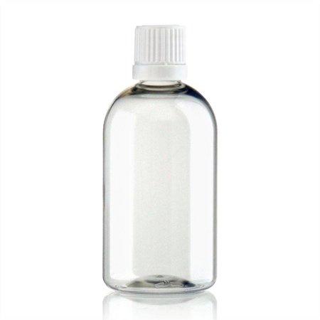 Steviahouse Stevia vloeibaar extract schenkflesje - 125 ml