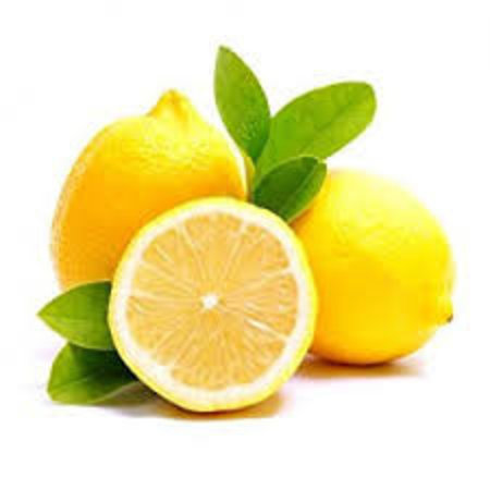 Aromed Organisk Lemon Essential Oil 10 ml