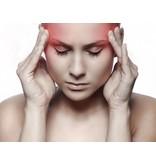 Aromed Migrana-Kopfschmerzroller - 10 ml