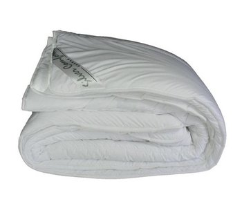 Silver Comfort enkel