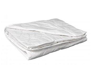 iSleep zomerdekbed Cotton Comfort