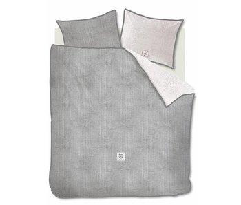 Rivièra Maison Coughton Court (Grey)