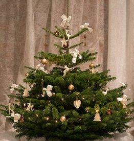 Die kleine Feine in Creamy Christmas
