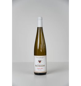 Domaine Bannwarth Pinot gris 2015