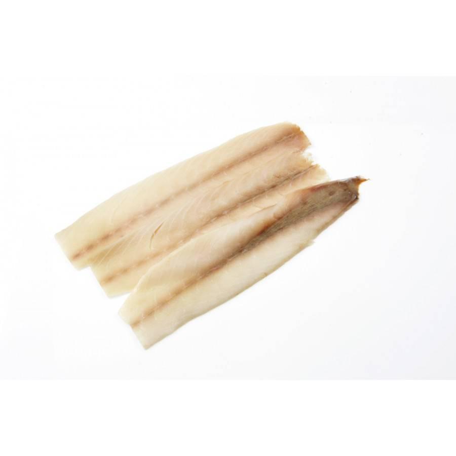 Gerookte makreelfilet bestellen