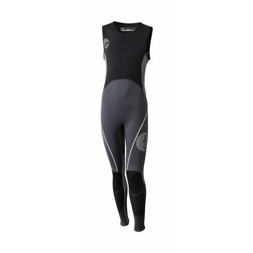 Gill  speedskin skiff suit junior