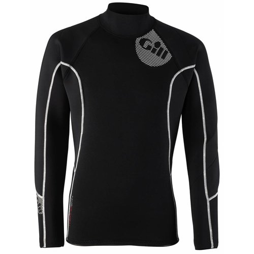 Gill  neopreen top thermo skin