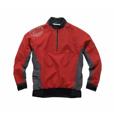 Gill  pro top rood