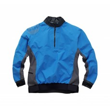 Gill  pro top blauw