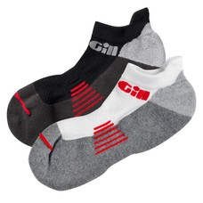 Gill  trainer sokken