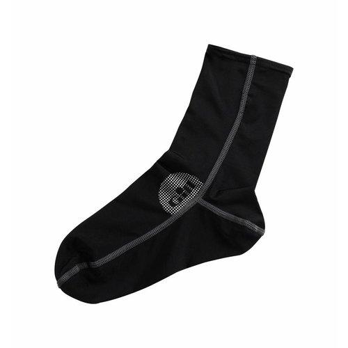 Gill  stretch drysuit sokken