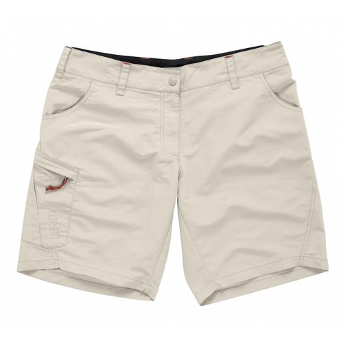 Gill  damesshort uv
