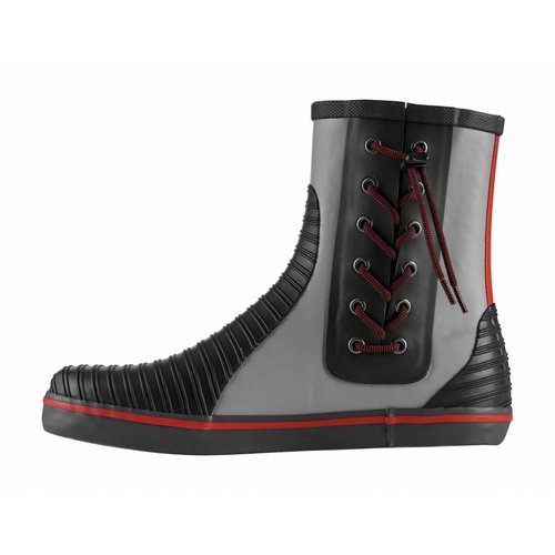 Gill  zeillaarzen Competition boot