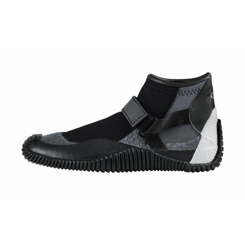 Gill  zeillaarzen neopreen Aquatech shoe