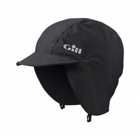 Gill  helmsman muts