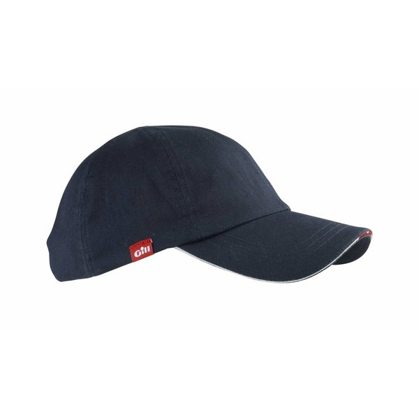 sailing cap navy