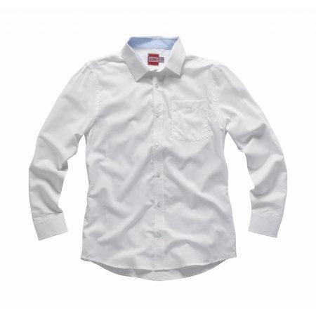 Gill  crew shirt