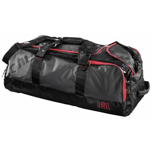 Gill  zeiltas Rolling Cargo Bag