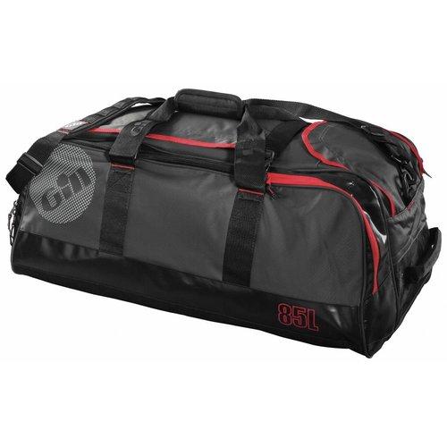Gill  zeiltas Cargo Bag