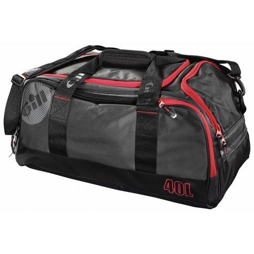 Gill  zeiltas Compact Bag